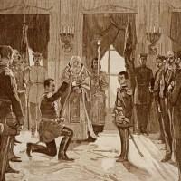 ИСТОРИЈА: Краљ Милан Обреновић покушао да прода Србију Аустрији - Како су благо и раскошан живот српском владару били важнији од круне и отаџбине