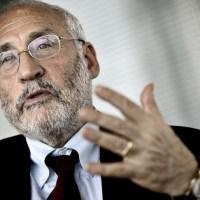 Стиглиц: Евру су одбројани дани