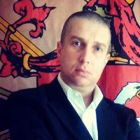 Иван Ивановић: Ко режира сукоб са Хрватима