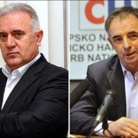 Ово је интервју Ратка Дмитровића који је Милорад Пуповац забранио!