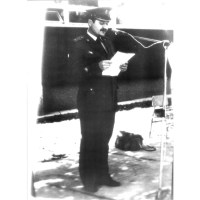 Четврт века погибије мајора Милана Тепића, последњег народног хероја Југославије (фото, видео)