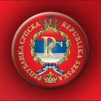 """Данијел Игрец: """"Република Српска трн у оку Хрватској!"""""""