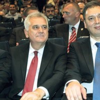 Слободан Антонић: Ковертлије или Отрова је све више и убиће ову државу
