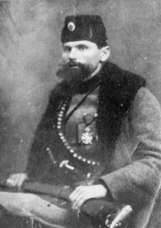 kosta_milovanovic