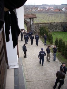 manastir_gracanica6