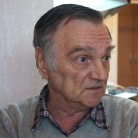 Како нас краду на грејању? - Детаљно објашњење инжењера Зорана Вукова (видео)