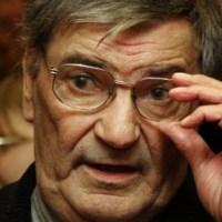 """РЕАГОВАЊЕ на објављени списак подршке """"Вођи"""": Миша Јанкетић - Љут сам због подметања!"""