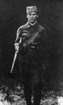 perunovic-milosava1