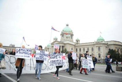 protest-foto-zorana-jevtic-1492877627-1165611
