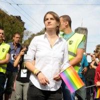 Рубикон: Зауставити избор Ане Брнабић за председникаВладе!