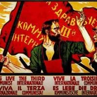 Коста Чавошки: Како су комунисти разбили државу српског народа