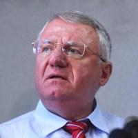 Шешељ: Нема више дијалога, остаје само Лазарева клетва за оне који издају Косово