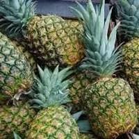 Estratto di ananas
