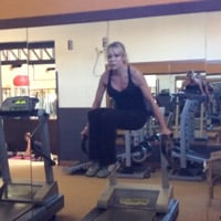 Allenamento aerobico ed anaerobico