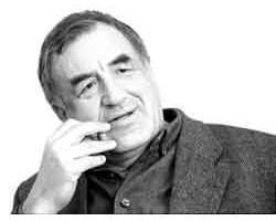 Валерий Попов - биография и семья