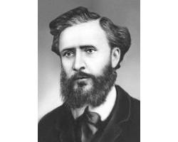 Валерий Врублевский - биография и семья