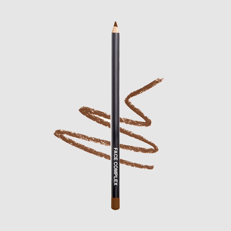 Lip Pencil 06