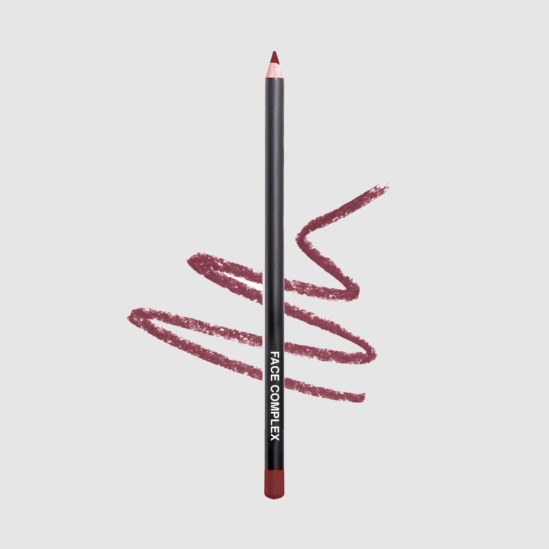 Lip Pencil 09