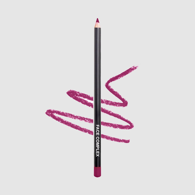 Lip Pencil 13