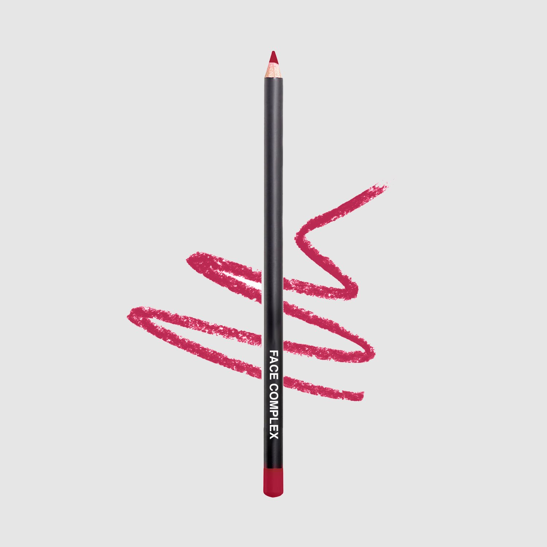Lip Pencil 17