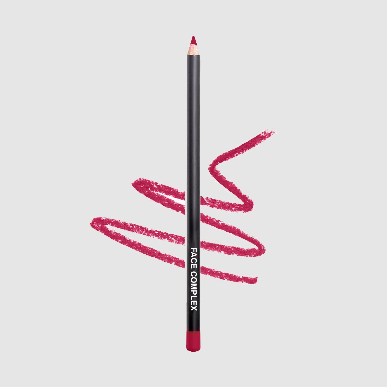 Lip Pencil 19