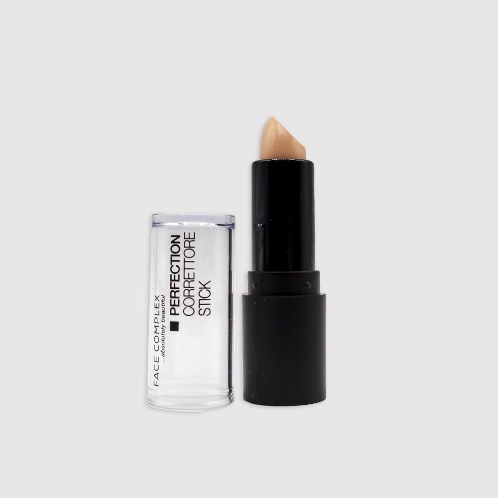 Correttore Stick Face Complex Cosmetics