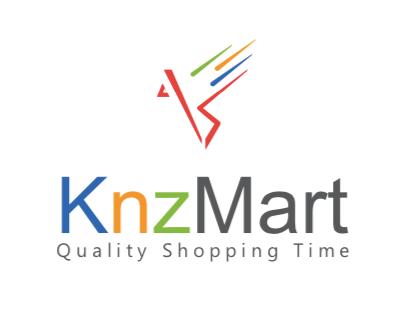 https://i1.wp.com/faceela.com/wp-content/uploads/2019/06/knzmart.png?fit=414%2C331