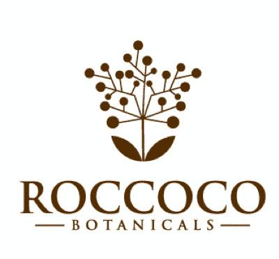 Roccoco