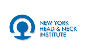 New York Head & Neck Institue