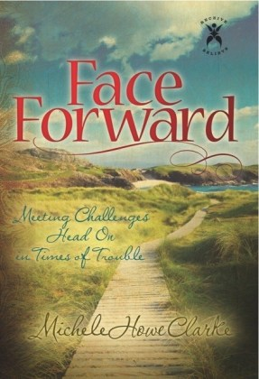 Face Forward University Navigator
