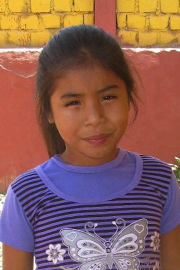 Compassion for Children's Futures (2/5)