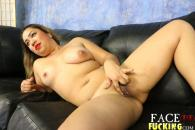 facefucking-chinalynn-03