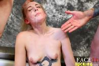facefucking-lily-lovecraft2-06