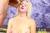 facefucking-marilyn-moore-14