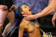 facefucking-orion-starr-06