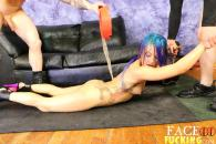 facefucking-orion-starr-12