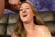 facefucking-skye-avery3-14