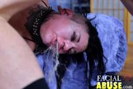 facialabuse-fucked-in-the-ear-07
