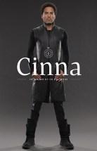 Cinna (1)