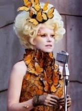 Effie (6)
