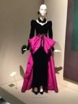 Givenchy (47)