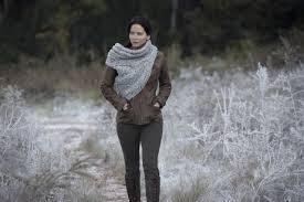 Katniss (6)