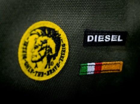 Bugaboo Cameleon Diesel (11)