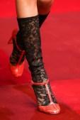 Dolce & Gabbana - FaceIt!!!