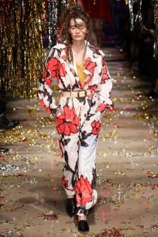 Mono - Vivienne Westwood