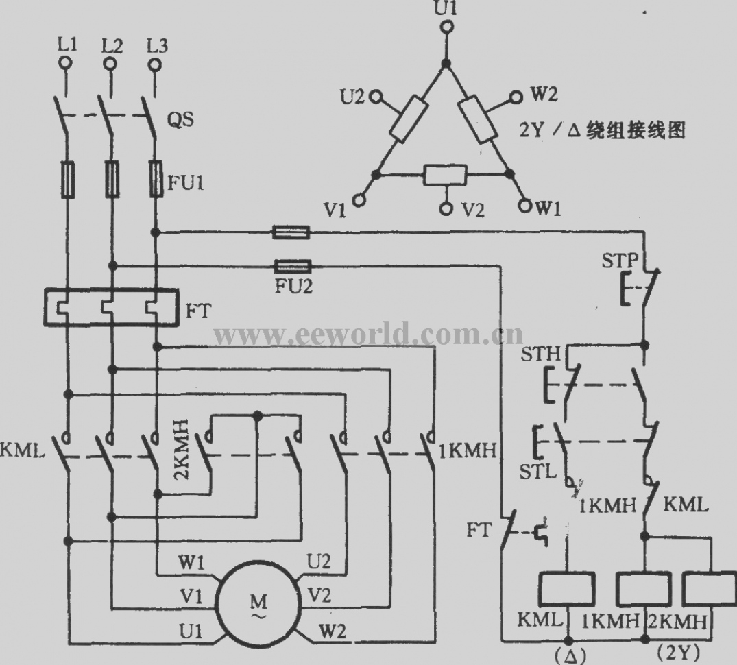 Ow16 Wiring Diagram Gallery