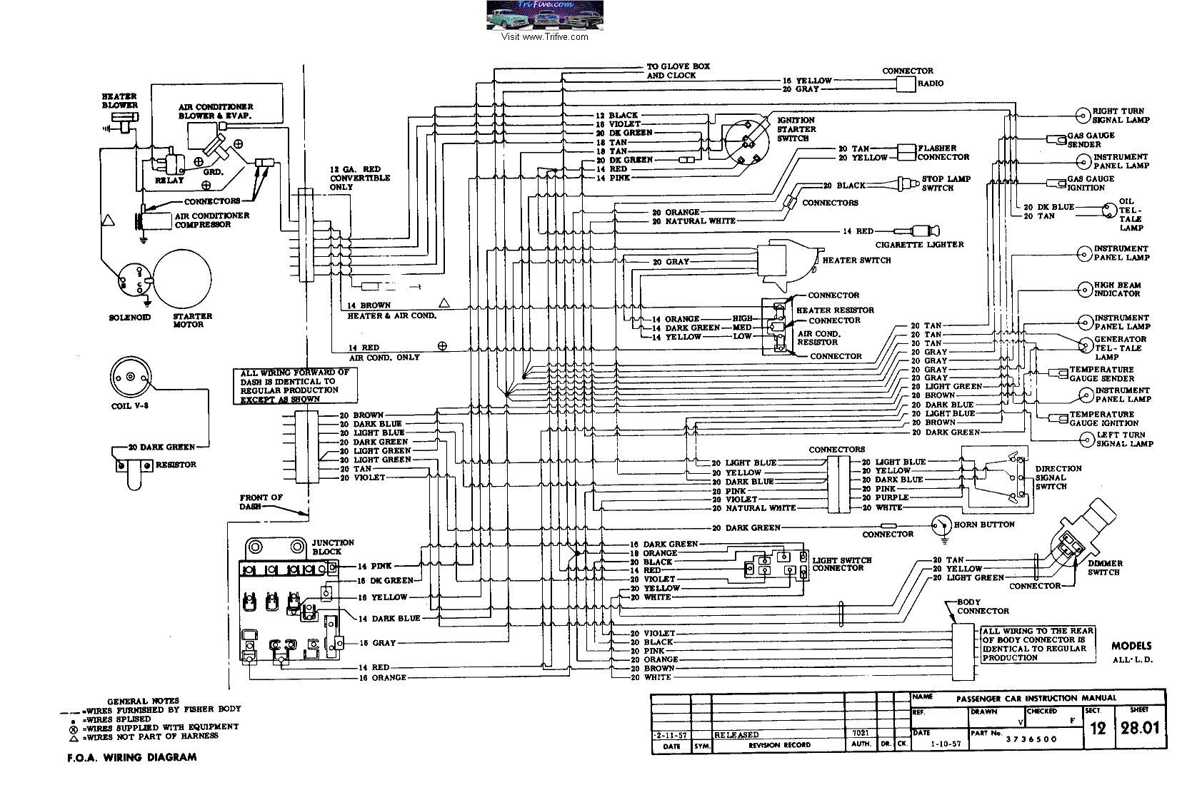 57 chevy wiper motor wiring diagram wiring diagram GMC Wiper Motor Wiring Diagram 1955 chevy turn signal switch wiring diagram electrical schematic 57 chevy wiper motor