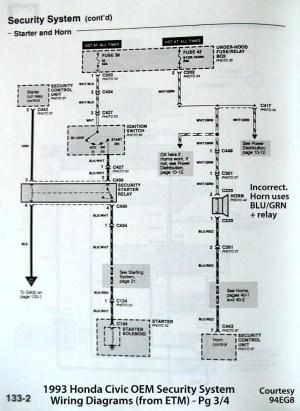 St1100 Engine Diagram  wiring online