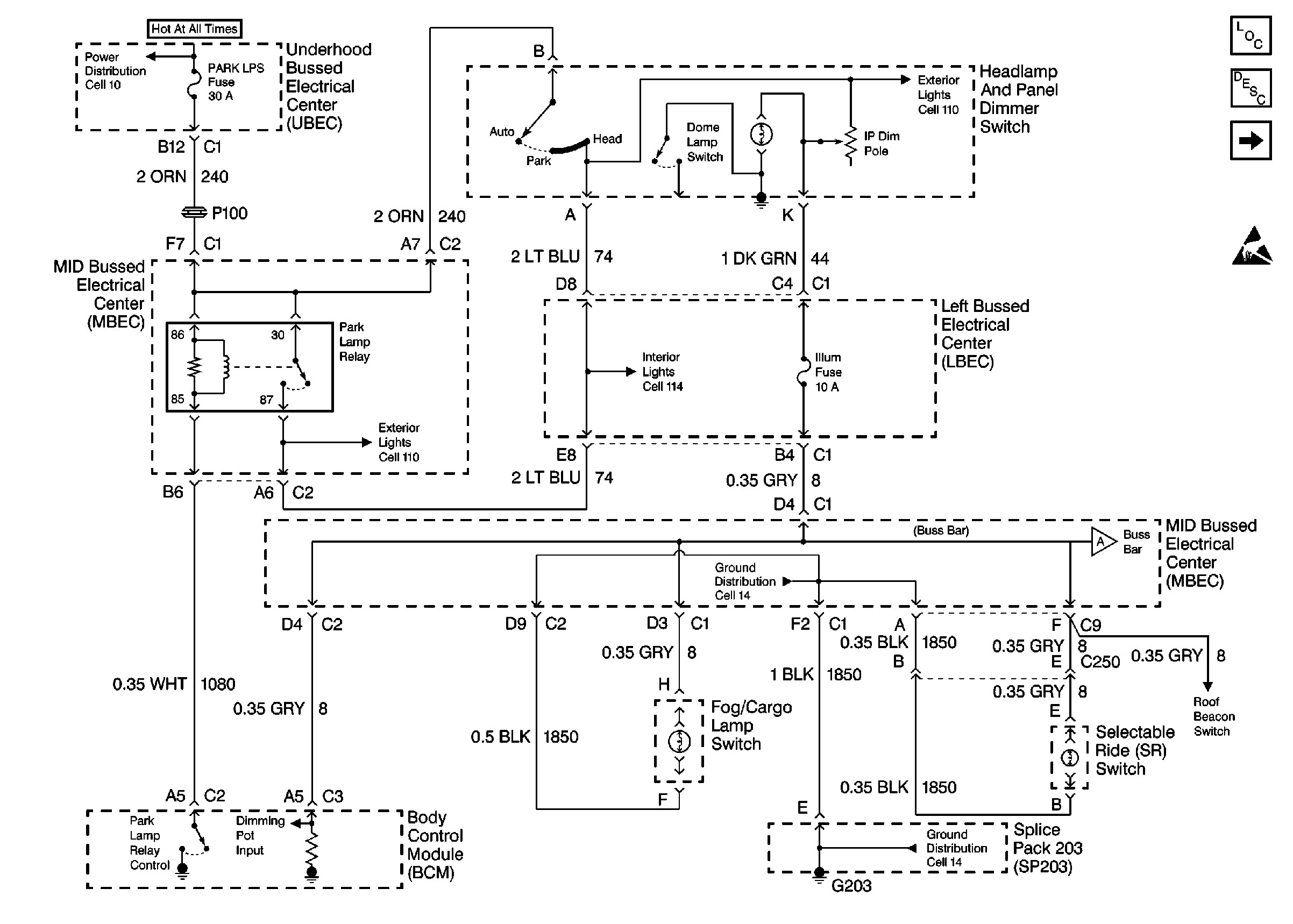 2002 Chevy Tahoe Wiring Diagram - 1941 Chevy Wiring Harness for Wiring  Diagram SchematicsWiring Diagram Schematics