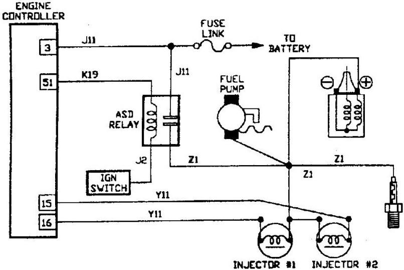 ford transit engine wiring diagram vehicle diagrams